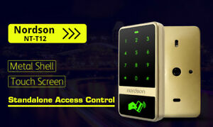 IP68-Touch-Keypad-Electric-RFID-Lock-for-Gate-Garage-Alarm-Strike-etc