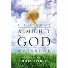 The Hand of Almighty God 9781450064293 by Julia Robinson Paperback