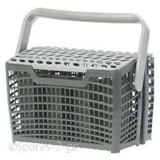 Universal KENWOOD CUTLERY BASKET FITS ALL 45/ 60cm Dishwasher Made By Electrolux