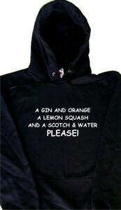Scotch-Water-PLEASE-Fawlty-Towers-Hoodie-Sweatshirt