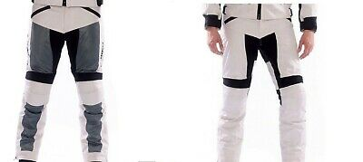 Pantaloni Moto Tecnici 3 Strati Pro Future 4 Stagioni S M L XL XXL 3XL 4XL