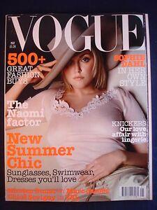 Vogue-May-2002-Sophie-Dahl
