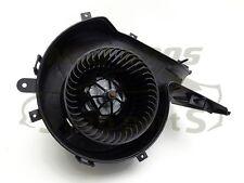 Genuine Riscaldatore Ventola Motore, SAAB 9-3 03-12 CA / ACC RHD, 13250116