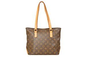 Louis-Vuitton-Monogram-Cabas-Piano-Shoulder-Bag-M51148-YG00581