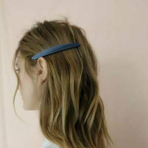 Retro-Women-Hair-Clips-Hairpins-Barrette-Spring-Ponytail-Bobby-Pin-Accessories