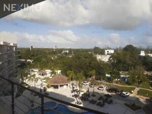 Departamento a la Venta en Residencial Cumbres, Benito Juárez, Quintana Roo