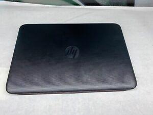 HP-Stream-11-Pro-G3-11-5-034-64GB-eMMC-4GB-1-6GHz-Celeron-N3050-Windows-10