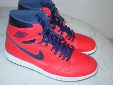 sports shoes 1d23b 4d667 2015 Nike Air Jordan Retro 1 OG