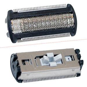 Shaver-Replacement-Head-For-Philips-Norelco-Bodygroom-BG2024-2026-2036-TT2040