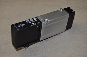 Business & Industrie Bosch 0 820 045 501 0820045501 Feines Handwerk