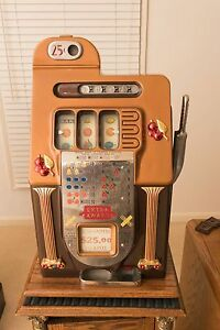 Mills quarter slot machine best online slot machines to play