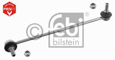 FEBI BILSTEIN KOPPELSTANGE STABILISATOR STREBE CADILLAC