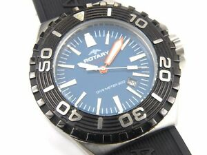 Rotary-AGS00056-W-05-Gents-Aquaspeed-Professional-Divers-Watch-300m