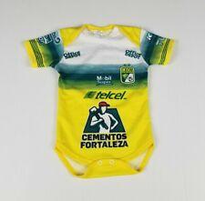Pumas UNAM 2018//2019 Baby Soccer Jersey mameluco bebe