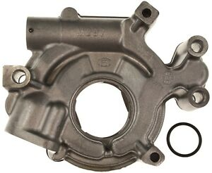 Engine-Oil-Pump-SOHC-Melling-M297