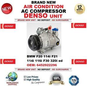 Denso-Aire-acondicionado-compresor-BMW-F20-114i-F21-116i-F30-320i-ED-6452922296