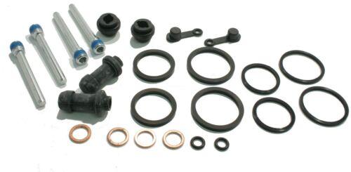1991-1996 Front Brake Caliper Rebuild Kit//GL1500 Honda Goldwing Interstate 1500
