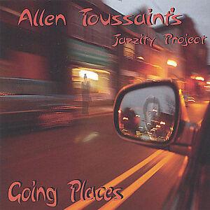 Allen-Toussaint-039-s-Jazzity-Project-Going-Places-CD