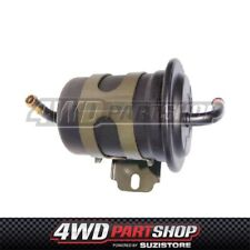 Fuel Filter For SUZUKI Grand Vitara I X-90 15410-61A00