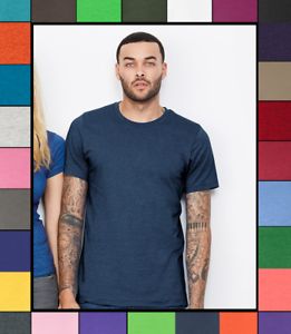 Bella-Canvas-Unisex-Short-Sleeve-Jersey-Tee-Incredibly-Soft-T-Shirt-3001c