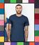 Bella-Canvas-Unisex-Short-Sleeve-Jersey-Tee-Incredibly-Soft-T-Shirt-3001c thumbnail 1