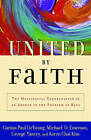 United by Faith: The Multiracial Congregation as an Answer to the Problem of Race by George Yancey, Curtiss Paul DeYoung, Michael O. Emerson, Karen Chai Kim (Paperback, 2004)