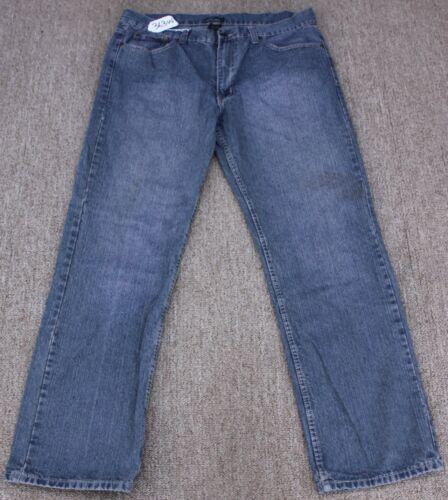 W36 Pour Pantalon Tag L32 Hommes 363w X No Chereskin Jean wqxIHa