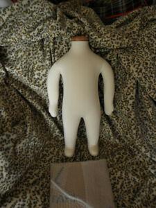 Mannequin Bebe Neuf Avec Support F5kmfk4v-08001529-942135292