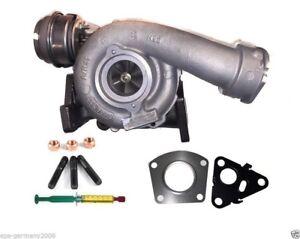 Turbolader-T5-070145701K-96KW-AXD-131PS-VW-T5-2-5-TDI