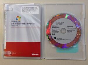 MS Windows 2008 Small Business Server Standard deutsch inkl.5 CL.T72-02455 - Alt Zauche-Wußwerk, Deutschland - MS Windows 2008 Small Business Server Standard deutsch inkl.5 CL.T72-02455 - Alt Zauche-Wußwerk, Deutschland