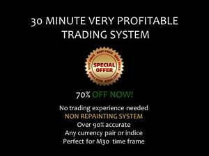 30-Minute-Very-Profitable-Trading-System-Available-for-a-limited-time