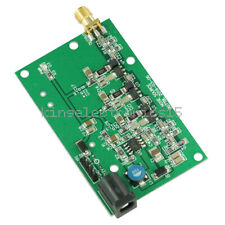 1x Dc 12v 03a Sma Noise Sourcesimple Spectrum External Tracking Source