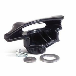 Coats-tire-changer-machine-mount-demount-plastic-duck-head-replaces-8182753