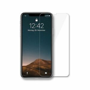 3x-Panzer-Display-Glas-Folie-Schutz-Cover-9H-Tempered-Screen-Protector-Echt-Klar