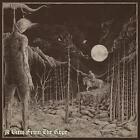 A View From The Rope von Hooded Menace,Loss (2015)