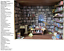 2-DAILY-PROPHET-NEWSPAPERS-Miniature-Dollhouse-1-12-Scale-Potter-Magic-Wizard thumbnail 10