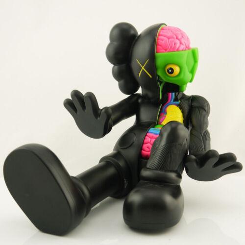 28cm Dissected Companion Limited Ver Action Figure PVC Toys