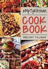 Cook Book by April Tillman Melody (Paperback / softback, 2016)