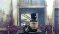 Oregano Essential Oil Organic Oz 100% 10ml To 37ml Pure Antifungal Sinus Uti
