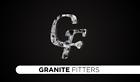 granitefittersuk