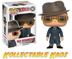 Blacklist-Red-Reddington-Pop-Vinyl-Figure