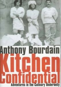 Kitchen-Confidential-by-Bourdain-Anthony-0747550727-The-Fast-Free-Shipping