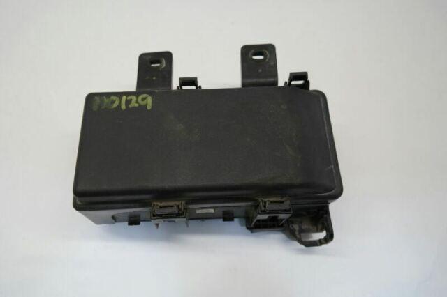 [DIAGRAM_38ZD]  2006-2009 Hyundai Sonata GLS Fuse Box Engine Compartment OEM 91950-3K540  for sale online   Fuse Box For 2009 Sonata      eBay