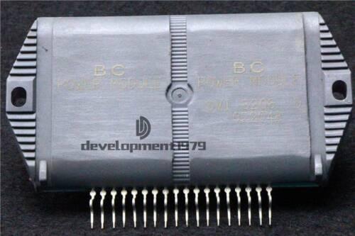 1PCS NEW SANYO SVI3206D Encapsulation:SIP-ZIP,