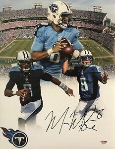 Marcus-Mariota-Signed-Autographed-Tennessee-Titans-11x14-Custom-Photo-Psa-Dna