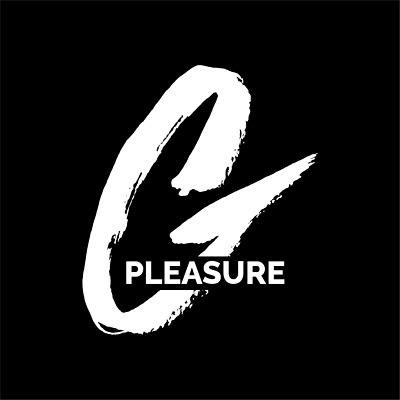 GlobalPleasure