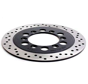 Hyosung-Rear-Brake-Disk-Rotor-GT650R-ATK-United-Motors-GT250R-GT250-Disc-GT650