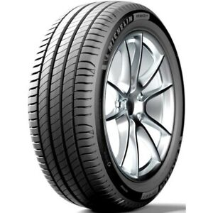Neumatico-Michelin-PRIMACY-4-205-55-R16-91V