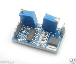 PWM-Generator-Controller-Adjustable-Frequency-100-400kHz-SG3525-Module-arduino