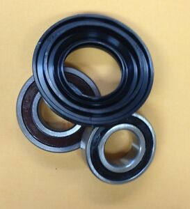 Maytag Epic Z Front Load Washer Bearing Amp Seal Kit